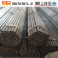 Most Popular Ductile Iron Pipe Fitting Puddle Flange Pipe