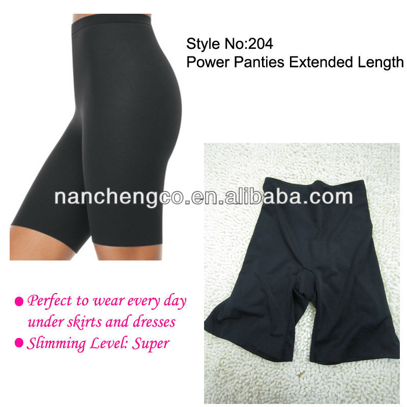 'In-Power Line' Super Higher Power Tummy Control Shaper Panties