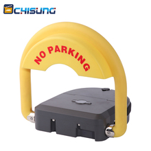 Cool Aluminum die casting alloy automatic parking lock