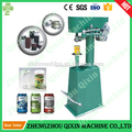 electric semi automatic used seamer machine can seaming machine sealing machine for various industries