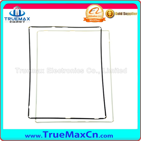 2016 Hot Sale Middle Frame for iPad 2 LCD Frame