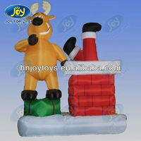 Cheap Lowes Christmas Inflatables for Outdoor