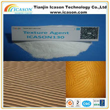 HIGH QUALITY CHEMICAL STABLE NANO SHINY GOLD SAND TEXTURE POWDER COATING FOR METAL