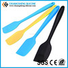 names of kitchen equipments kitchen gadgets us foods price list