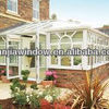 Sell Graceful Sunrooms Amp Glass Houses