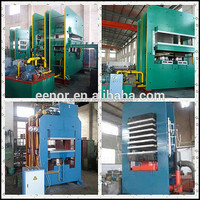 Hot Selling Rubber Compression Molding Machine/rubber Press Machine/hydraulic Press Machine Price