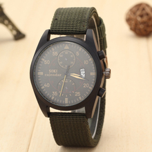 Shenzhen watch factory watch custom logo all type of wrist watch