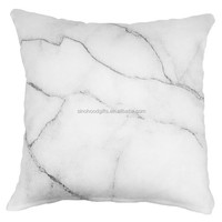 2015 Wholesale Factory Directly of Alibaba sell well Fashion fashion 100% cotton China pillow down
