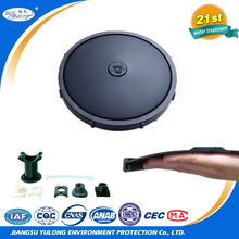 New promotion air diffuser aeration bubble manufacturers With Promotional Price