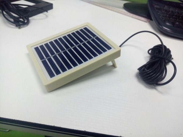 small 1w 5v 6v 9v solar panel professional manufacture made
