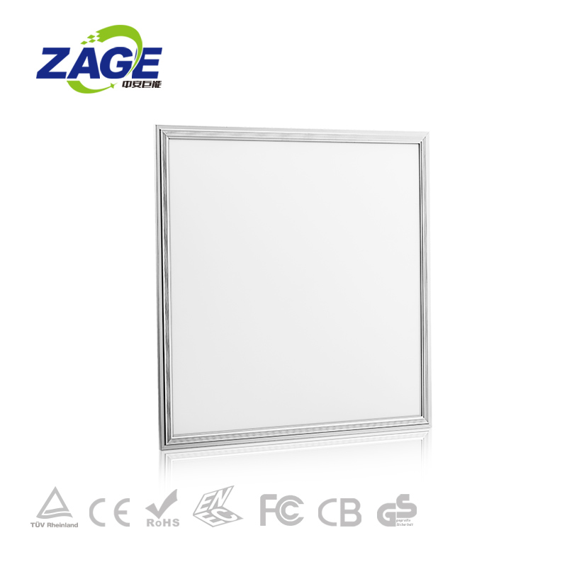 DALI Controlled Dimmable Led Light Suspended Ceiling Light Panel