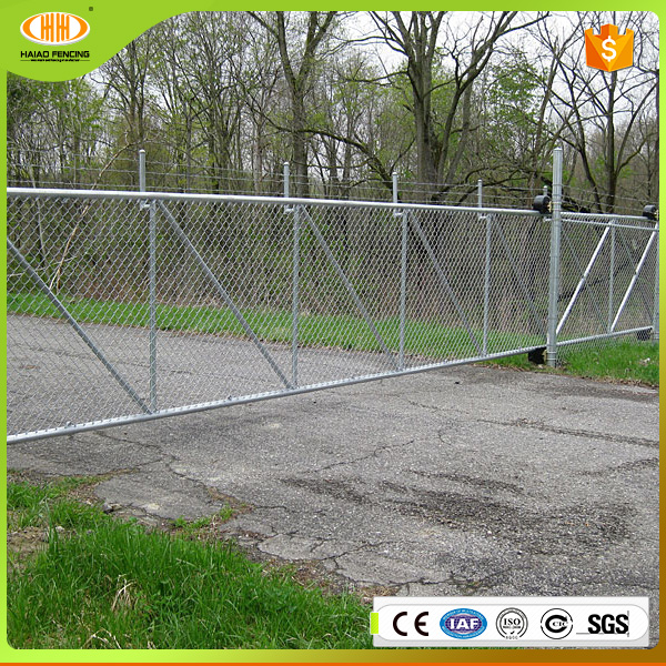 low pricOnline shopping high quality china supply dark green pvc coating chain link fence