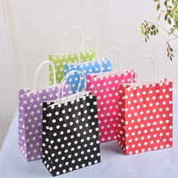 High Quality Hemp Craft Strong Brown decorative and custom printed Wedding and Christmas Gift Paper Bags and Weaving bags