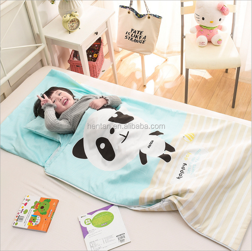 wholesale kids sleeping bag, baby sleeping bag