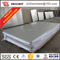 Trade assurance 5005 h34 aluminum sheet 4mm aluminium sheet anodized aluminium price per kg