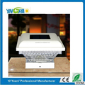 most powerful solar post lights,outdoor led solar courtyard lights