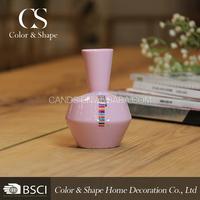 Buy New design wedding souvenir Modern Resin snow globes Crafts ...