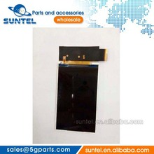 Sales Promotion! For JIAYU G2 lcd Pantalla screen replacement, for JIAYU LCD