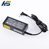 Wholesale Charger 19 5v 3 33a
