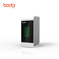 Bodor Laser Chinese Supplier Worldwide Mini