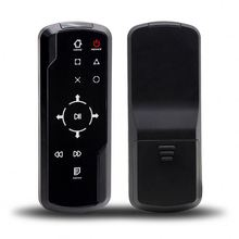 Wireless Wireless Game Video Remote Control For Playstation 4