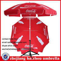 coca idea umbrella outdoor ,cola item reorder,cola series promotional umbrella