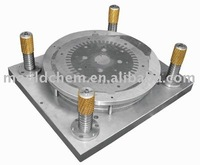 metal stamping die for precision generator