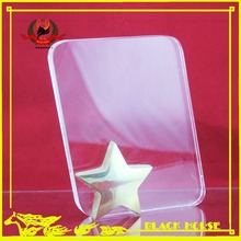 most popular trophies awardscrystal metal star