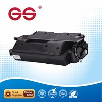Zhuhai Refill Laserjet Cartridge Remanufactured C4127A Toner for HP 4000