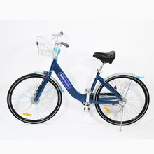 new model City <strong>Bike</strong> 26 inch aluminum <strong>bikes</strong> Utility Bicycle Public sharing <strong>Bike</strong>