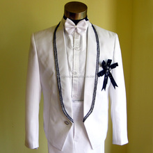 wedding suits for men, tailored indian wedding suits for men