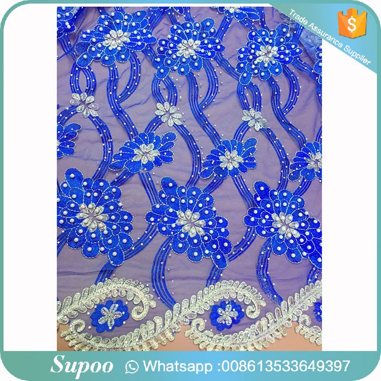 polished cotton fabric for ladies cloths