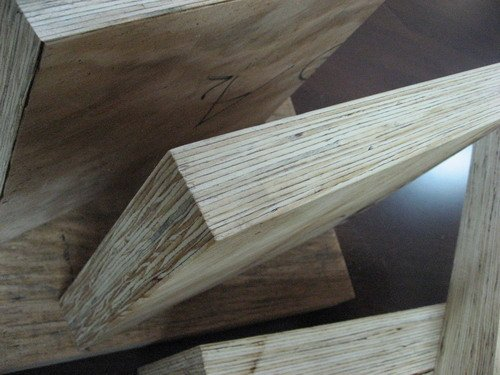 Good quality lvl laminated veneer lumber beam prices