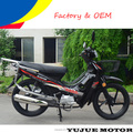 50cc automatic engine motorcycle