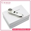 EYCO Beauty Products Hot And Cold