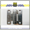Various sizes Motor Vehicle Hinge Stainless Steel