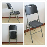 folding chair (SY-52Y)