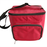 hot sale new style fitness cooler lunch bag