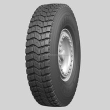2014 Hot sale !China TBR tyre factory ! Many in stock fast delivery perfect quality heavy duty truck tyre 11r24.5