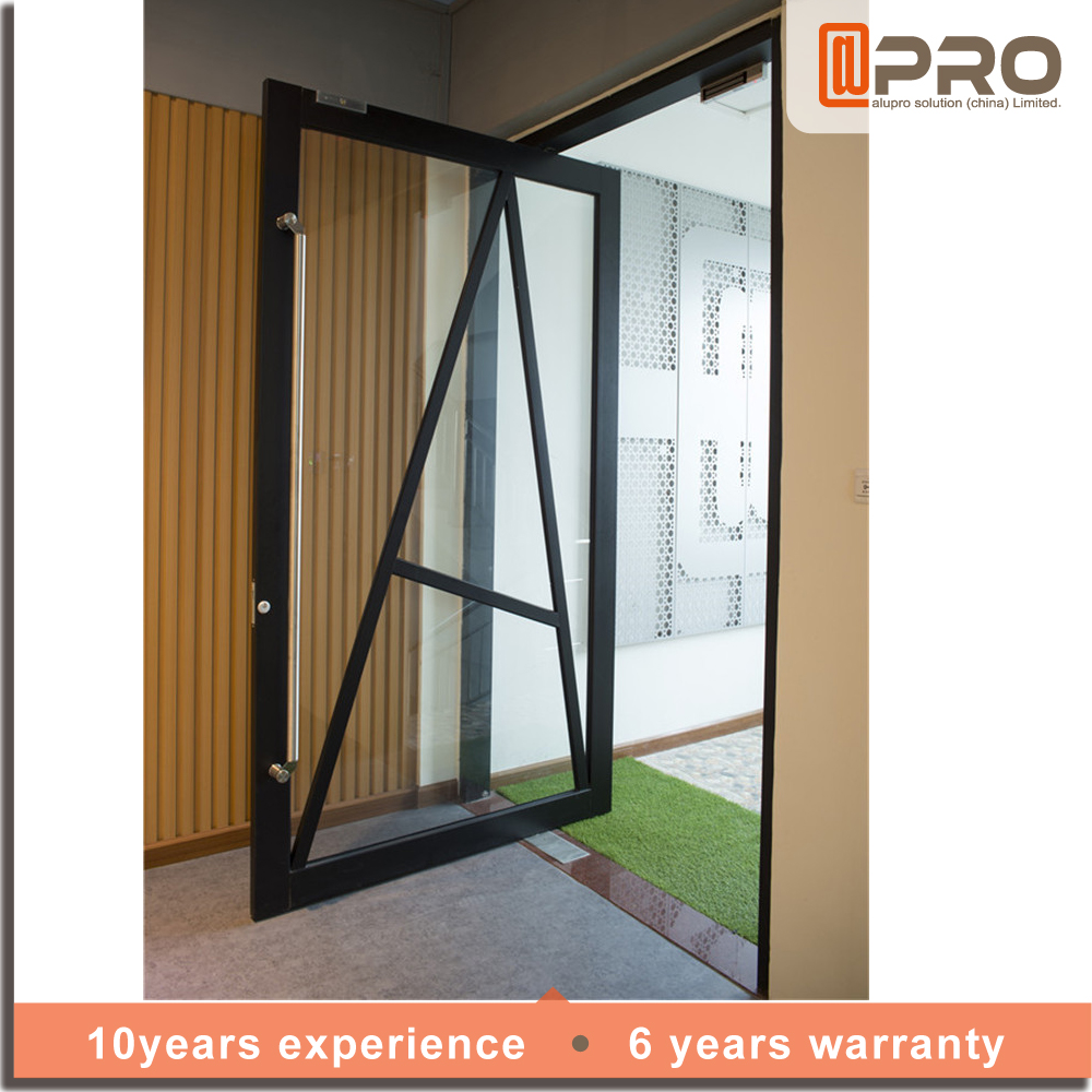 Aluminum Door Aluminium Bathroom Doors Aluminium Sliding Door