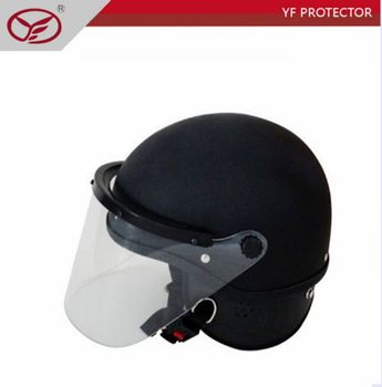 military Anti-riot Helmet