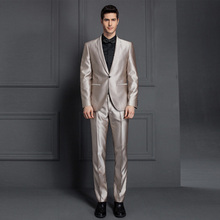 pant coat design shawl collar suit men dress sample