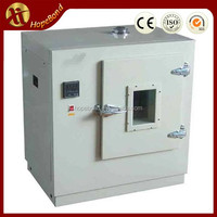 Stainless Steel Electric Industrial Hot Air Circulation Rice Paddy Dryer
