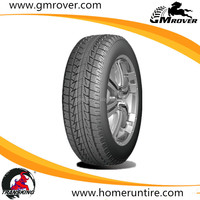 China wholesale new brand tires for cars PCR tyres pattern winmax with good quality and cheap price