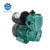 Vortex Hot And Cold 1hp Self-priming High Electric Pcb Industry 3wz Water Filled Gauge Pressure Washer Pump
