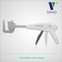 Good Reputation factory directly medical device stapler