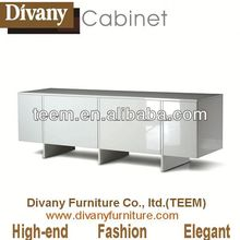 new design wall cabinets for lcd tv