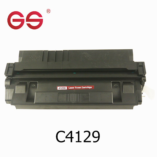 totally new cartridge toner 4129x for hp 5000 5100