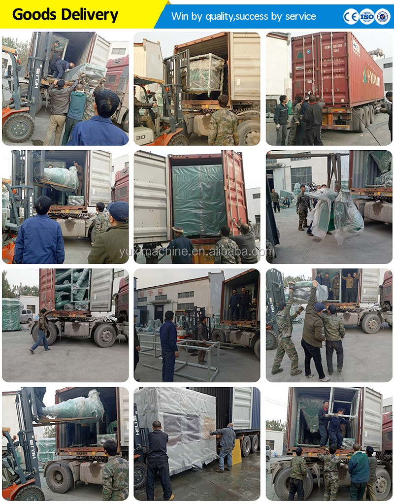 aluminum plastic recycling machine/equipment, aluminum plastic reclaiming machine