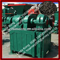2015 HOT charcoal briquetting machine philippines